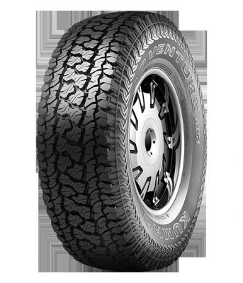 Road Venture AT51 Tires